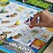 Monopoly Maaş Günü. ürün görseli