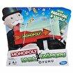 Monopoly Para Yağmuru. ürün görseli