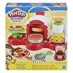 Play-Doh Pizza Fırını. ürün görseli