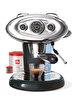 illy X7.1 Siyah Espresso Kahve Makinesi. ürün görseli