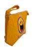 Smiley 60850 Makyaj Çantası. ürün görseli