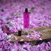 Josephine's Roses Çift Fazlı Body Splash 100 ml. ürün görseli