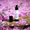 Josephine's Roses El Kremi 50 ml. ürün görseli