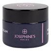 Josephine's Roses Maske 50 ml. ürün görseli