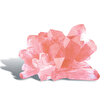 Crystal Imaginations Kristal Yetiştirme. ürün görseli