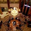 Kaya İzmir Thermal & Convention Hotel'de 1 Gece 2 Kişi Oda Kahvaltı Konaklama. ürün görseli