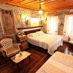 Kırkınca Evleri Butik Otel Şirince'de Hafta İçi 1 Gece 2 Kişi Kahvaltı Dahil Konaklama. ürün görseli