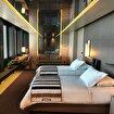 İzmir Key Hotel 1 Gece 2 Kişi Kahvaltı Dahil Konaklama. ürün görseli