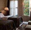 Kitap Evi Hotel Bursa 1 Gece 2 Kişi Hafta Sonu Kahvaltı Dahil Konaklama. ürün görseli