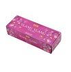 Keep London Home Hem Ylang Ylang Egzotik Bitki Özlü 3 Kutu 60 Adet Tütsü Çubukları. ürün görseli