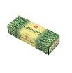 Keep London Home Hem Cannabis Kafur Ağacının Çiçek Özlerinden 6 Kutu 120 Adet Tütsü Çubukları. ürün görseli
