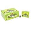 Keep London Home Hem Aloe Vera Bitki Özlerinden 120 Adet Konik Tütsü. ürün görseli