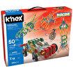 K'Nex 50 Farklı Model Set 23012. ürün görseli