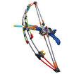 K'Nex K-Force Battle Bow Set 47525. ürün görseli