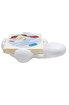 Koziol 5548525 Archibald  Not Kağıdı Tutacağı Beyaz. ürün görseli