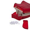 Koziol 5558-536 Lucy Delgeç Kırmızı. ürün görseli
