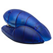 Koziol 5559-537 Gonzales Zımba Mavi. ürün görseli