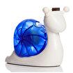Koziol 5570-537 Speedy Bantlık Mavi. ürün görseli