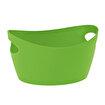 Koziol 5732568 Bottichelli Yeşil Sepet M. ürün görseli