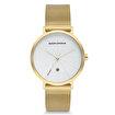 KeepLondon KLL-1000-05 Kadın Kol Saati. ürün görseli