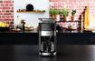 Krups Otomatik Öğütücülü Filtre Kahve Makinesi. ürün görseli