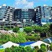 Limak Lara Deluxe Hotel 5Gece 2 Kişi Ultra Herşey Dahil Konaklama. ürün görseli