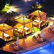 Limak Lara Deluxe Hotel 2 Gece 2 Kişi Ultra Herşey Dahil Konaklama. ürün görseli
