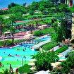 Limak Limra Hotel&Resort 5 Gece 2 Kişi Ultra Herşey Dahil Konaklama. ürün görseli