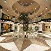 Limak Limra Hotel 2Gece 2 Kişi Ultra Herşey Dahil Konaklama. ürün görseli