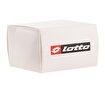 Lotto Lm8120 Kol Saati. ürün görseli