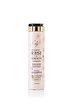 Luxy Bio Extraordinary Rose&Keratin Shampoo 300 ml. ürün görseli