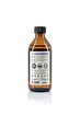 Luxy Bio Fabulous Lavander Water 200 ml. ürün görseli