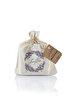 Luxy Bio Fabulous Lavander Soap 100 g. ürün görseli