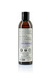 Luxy Bio Fabulous Lavender Micellar Water 250 ml. ürün görseli