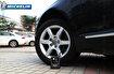 Michelin MC12264 12 Volt 120 PSI Dijital Basınç Göstergeli Hava Pompası. ürün görseli