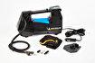 Michelin MC12312 12Volt 100 PSI Ayarlanabilir Dijital Basınç Göstergeli Sessiz Hava Pompası. ürün görseli