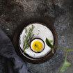Milavanda 750 Ml Erken Hasat Soğuk Sıkım Memecik Natürel Sızma Zeytinyağı. ürün görseli