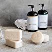 Milavanda Keçi Sütlü Sıvı Sabun . ürün görseli