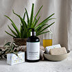 Milavanda Aloe Vera Sıvı Sabun . ürün görseli