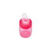 Mamajoo Kulplu Eğitici Bardak 150 ml / Değişik Renkler. ürün görseli