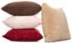 Mollia Soft Touch Yastık Latte 43 cm x 43 cm. ürün görseli