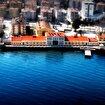 Montania Special Class Hotel Bursa 1 Gece 2 Kişi Kahvaltı Dahil Konaklama. ürün görseli