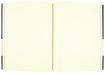 Mopak Butik 19X25 Düz Renk Düz Defter. ürün görseli