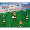 Matrax World Champions Futbol Oyunu. ürün görseli