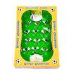Matrax Küçük World Champions Futbol . ürün görseli