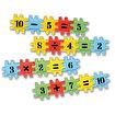 Matrax 100 Parça Smarty®  -Akıllı Sayılar Karton Kutuda. ürün görseli