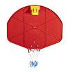 Matrax Midi Basket Potası. ürün görseli