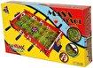 Matrax Ahşap Masa Maçı Oyunu Orta Boy. ürün görseli