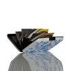 Nektar Bhac08 Kartvizitlik Köpek Balığı. ürün görseli