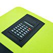 Nektar Hesap Makinalı Kalemli A4 Portföy. ürün görseli